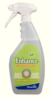 Enhance Spot/Stain 750ml 411090