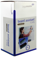 Legamaster Whiteboard Assistant Grey