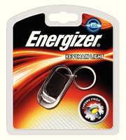 Energizer Keychain Light Cr2016 Silv