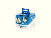 Dymo Diskette Label 54x70mm P320 99015