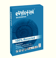 Evolution Business A3 100gsm P500 Wht F5