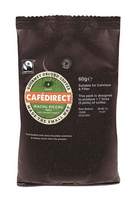 Machu Picchu Ground Coffee 60g PK45