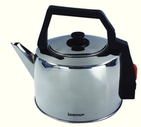 Igenix Catering Kettle 3.5litres IG4350