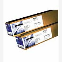 Hp Tracing Ppr Natural 90G 610X45M Roll