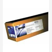 HP Coated Paper 98g 42in Roll C6567B