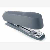 Rapesco Auto Office Stapler 26/6 747