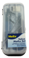 Helix Value Maths Set A54000