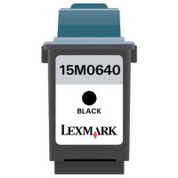 Lexmark SF3000/4200 Ink Cart 15M0640