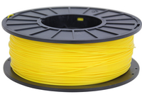 ABS 2.85mm Flmnt  Yellow 156