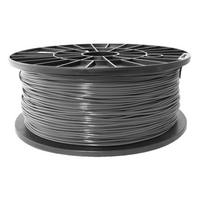 ABS 1.75mm 3D Prnt Flmnt 154 GREY