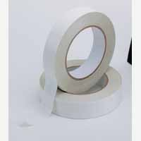 Q-Connect Double Sided Tape 25mm x 33m