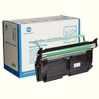 Konica Min OPC Drum Cartridge 1710591001