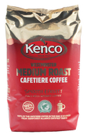 Kenco Westminster Coffee Cafetieres 1Kg