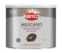 Kenco Millicano 500g Inst Coffee 130947