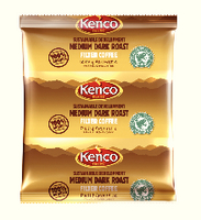 Kenco SusDev Coffee 3 Pint Sachet Pk50