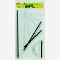 Linex Mathematical Set MS200