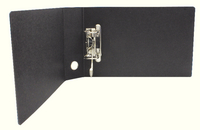 Leitz Board LA File A5 Oblong Black
