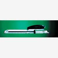 Leitz Long Arm Stapler Black 5560