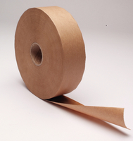 Kraft Tape K60 48X200M 76mm Core