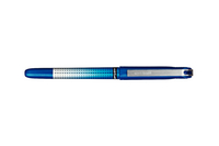 Uniball Eye Needle Ub185S Xfine Blu