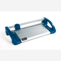 Avery Trimmer A4 Blue A4TR