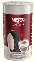 Nescafe Alegria A510 Cartridge 115g