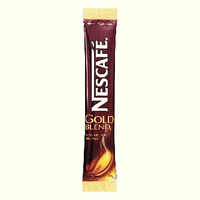 Nescafe Gold Blend 1 Cup Stick Pk20
