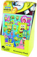 Disney Spongebob Accessory Pack ACP2013