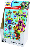 Disney Toy Story Accessory Pack ACP2020