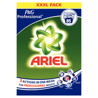 Ariel Biological Powder 6.8Kg