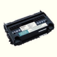 Panasonic Fax Toner Cartridge Blk UG5545