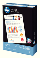 HP Office Paper A3 White Ream HPF1016