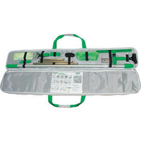 Vfm Transet Window Cleaning Kit 349283