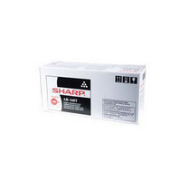 Sharp Toner AR121E/151/156 Black