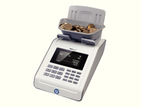 Safescan 6185 Advanced Counting Scale