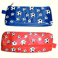 Tallon Football Design Pencil Case 5150