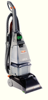 Vax Carpet Washer Grey/Black Vcw-04