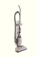 Vax Upright Vacuum Cleaner Grey Vcu-03
