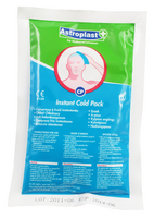 WAC Instant Cold Pack 3601013