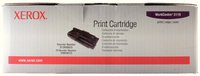 Xerox Print Cartridge 013R00625